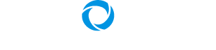 Resolute Industrial Logo
